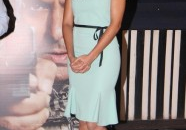 Katrina Kaif At Ek Tha Tiger Movie Promotion Photos