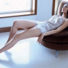 Nargis Fakhri Maxim India Magazine September 2014 Photos