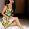 Shriya Saran Cute Photoshoot Pics Gallery