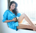 Srushti Dange Hot Photoshoot Photos