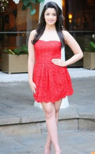 Actress Alia Bhatt Hot Sexy Thighs Show Photos Gallery 6