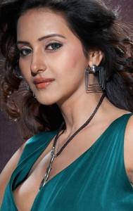 Actress Archana Sharma Sexy Photoshoot Pictures 16