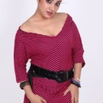 Actress Avanika Hot Sexy Photoshoot Photos Gallery