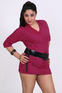 Actress Avanika Hot Sexy Photoshoot Photos Gallery 2