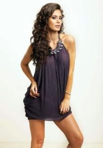 Actress Bruna Abdullah Hot Photoshoot Photos Gallery 12