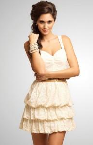 Actress Bruna Abdullah Hot Photoshoot Pictures