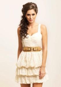 Actress Bruna Abdullah Hot Photoshoot Photos Gallery 4