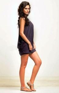 Actress Bruna Abdullah Hot Photoshoot Photos Gallery 6