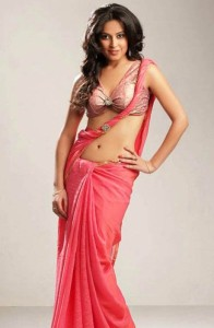 Actress Disha Pandey Hot Photoshoot Photos Gallery 10