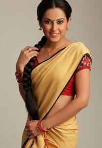 Actress Disha Pandey Hot Photoshoot Photos Gallery 7