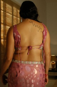 Actress Namitha Hot Spicy Pictures Gallery 3