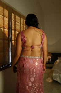 Actress Namitha Hot Spicy Pictures Gallery 4