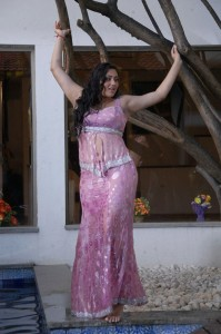 Actress Namitha Hot Spicy Pictures Gallery 5