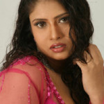 Actress Sanghavi Hot Sexy Photos Gallery
