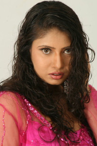 Actress Sanghavi Hot Sexy Photos Gallery 3