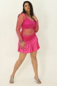 Actress Sanghavi Hot Sexy Photos Gallery 6