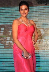 Actress Shraddha Das Latest Sexy Images Gallery 2