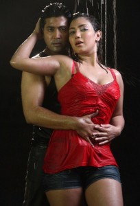 Amavasya Movie Hot Photos Gallery 1