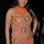 Anjali Latest Sexy Photos At Masala Movie Platinum Disc Function