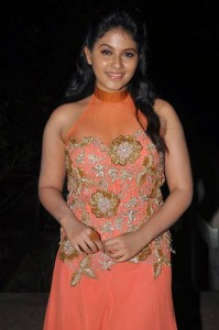 Anjali Latest Sexy Photos At Masala Movie Platinum Disc Function 11