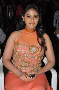 Anjali Latest Sexy Photos At Masala Movie Platinum Disc Function 13