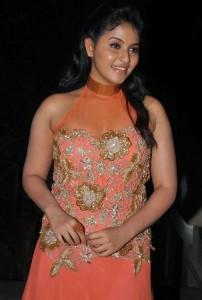 Anjali Latest Sexy Photos At Masala Movie Platinum Disc Function 6
