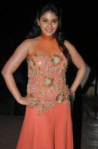 Anjali Latest Sexy Photos At Masala Movie Platinum Disc Function 7