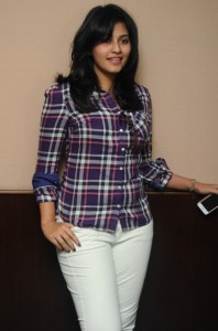 Anjali Sexy Photos At Red FM 7th Anniversary Event 1