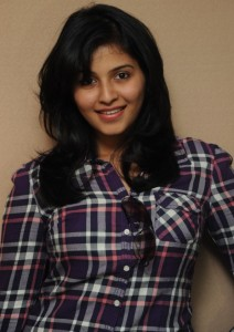 Anjali Sexy Photos At Red FM 7th Anniversary Event 7