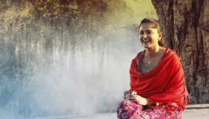 Anushka's Varna Movie Latest Photos Gallery 10