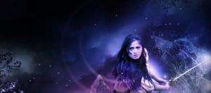Anushka's Varna Movie Latest Photos Gallery 12