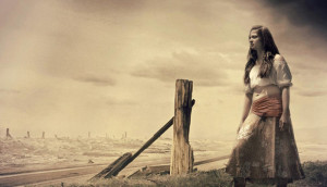 Anushka's Varna Movie Latest Photos Gallery 13