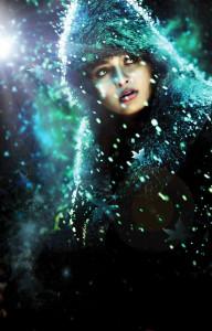 Anushka's Varna Movie Latest Photos Gallery 3