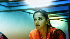 Anushka's Varna Movie Latest Photos Gallery 5