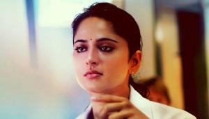 Anushka's Varna Movie Latest Photos Gallery 6
