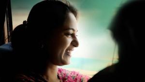 Anushka's Varna Movie Latest Photos Gallery 7