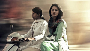 Anushka's Varna Movie Latest Photos Gallery 8