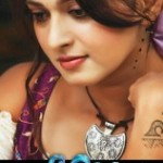 Anushka's Varna Movie Wallpapers, Posters