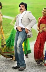 Attarintiki Daredi Movie Latest Photos Gallery 4