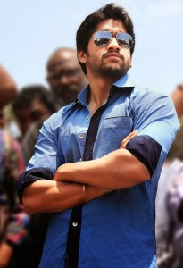 Autonagar Surya Movie Latest Stills Gallery 1