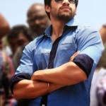 Autonagar Surya Movie Latest Stills Gallery