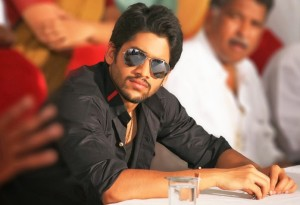 Autonagar Surya Movie Latest Stills Gallery 2