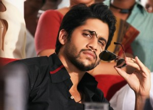 Autonagar Surya Movie Latest Stills Gallery 3