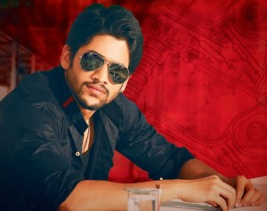 Autonagar Surya Movie Latest Stills Gallery 4
