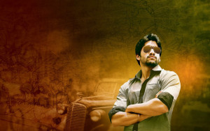 Autonagar Surya Movie Latest Stills Gallery 5