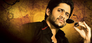 Autonagar Surya Movie Latest Stills Gallery 6