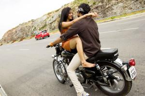 Break Up Movie Hot Photos Gallery 9