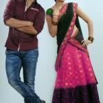 Bunny and Cherry Movie Latest Photos Gallery