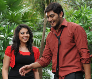 Bunny and Cherry Movie Latest Photos Gallery 12