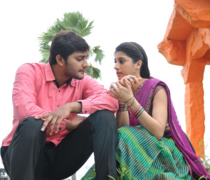 Bunny and Cherry Movie Latest Photos Gallery 13